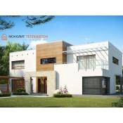 Дома от 200 до 300м.кв (9)